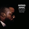 Картинка на Ahmad Jamal - The Legendary Okeh & Epic Recordings