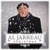 Картинка на Al Jarreau - Christmas