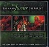 Картинка на Bachman-Turner Overdrive - The Very Best Of Bachman Turner Overdrive
