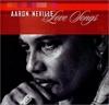 Картинка на Aaron Neville - Love Songs CD