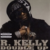 Картинка на R. Kelly - Double Up