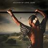 Картинка на Sade - Soldier Of Love CD