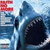 Картинка на Faith No More - The Very Best Definitive Ultimate Greatest Hits Collection [2 CD]