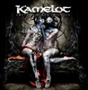 Картинка на Kamelot - Poetry For The Poisoned
