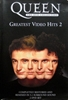 Картинка на Queen - Greatest Video Hits 2 [2 DVD]