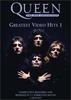 Картинка на Queen - Greatest Video Hits 1 [DVD]