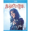 Картинка на Alice Cooper - Live At Montreux 2005
