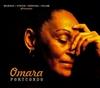 Картинка на Omara Portuondo - Buena vista social club presents omara portuondo