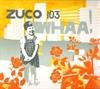 Картинка на Zuco 103 - Whaa!