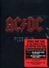 Картинка на AC/DC - Plug me in 2DVD