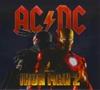 Картинка на AC/DC - Iron man 2 CD