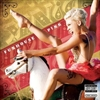Картинка на P!NK - Funhouse CD