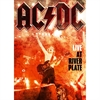 Картинка на AC/DC - Live at River Plate DVD