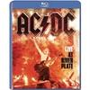 Картинка на AC/DC - Live at River Plate Blu-Ray