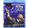 Картинка на B.B. King - Live (2008) Blu-Ray
