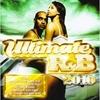 Картинка на Ultimate R & B 2010 CD