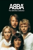 Картинка на ABBA - The Definitive Collection DVD