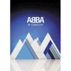 Картинка на ABBA - In Concert DVD