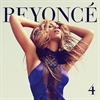 Картинка на Beyonce - 4 Deluxe Edition CD2