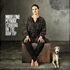 Картинка на Madeleine Peyroux - Standing on the Rooftop CD