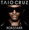 Картинка на Taio Cruz - Rokstarr CD
