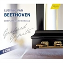 Picture of Beethoven - Complete Piano Sonatas Gerhard Oppitz CD9