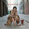 Картинка на Madeleine Peyroux - Careless Love CD