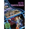 Картинка на AC/DC - Back in Black DVD
