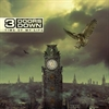 Картинка на 3 Doors Down - Time of My Life CD