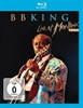 Картинка на B.B. King - Live At Montreux 1993 Blu-Ray