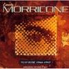 Картинка на Ennio Morricone - Film Music 1966-1987 CD2