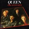 Картинка на Queen - Greatest hits