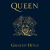 Картинка на Queen - Greatest hits 2