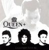 Картинка на Queen - Greatest hits III