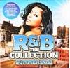Картинка на R&B The Collection Summer 2011 - 2CD