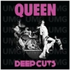 Картинка на Queen - Deep Cuts Volume 1 (1973-1976) CD