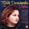 Картинка на Тони Димитрова - Дуети