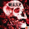 Картинка на W.A.S.P. - The Best Of The Best 2CD