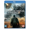 Картинка на Битка: Лос Анджелис Световна инвазия Blu-Ray