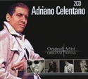 Picture of Adriano Celentano - Original Artist Original Songs  2CD