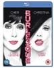 Картинка на Бурлеска (Burlesque) Blu-Ray