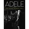 Картинка на Adele - Live At The Royal Albert Hall DVD + CD