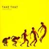 Картинка на Take That - Progress