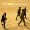 Картинка на Take That - Beautiful world