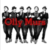 Картинка на Olly Murs - Olly murs