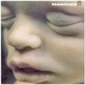 Картинка на Rammstein - Mutter