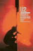 "Картинка на U2 - Live at red rocks ""under a blood red sky"""