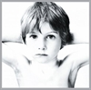 Картинка на U2 - Boy