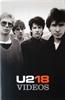 Картинка на U2 - 18 videos