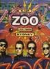 Картинка на U2 - Zootv live from sydney